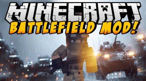 Battlefield 1.7.10